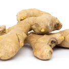 ginger-1960613_1920
