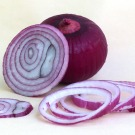 onion-899102_1920